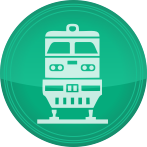 Услуги прачечной для транспортных компаний